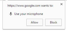 Microphone Device Warning.JPG