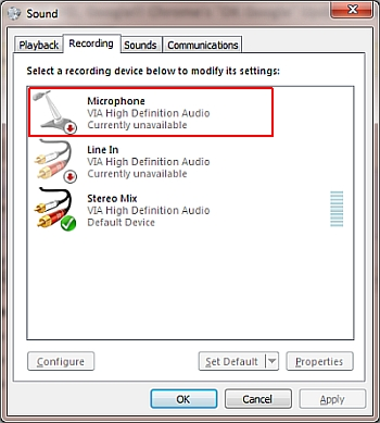 Mike unavailable desktop.jpg