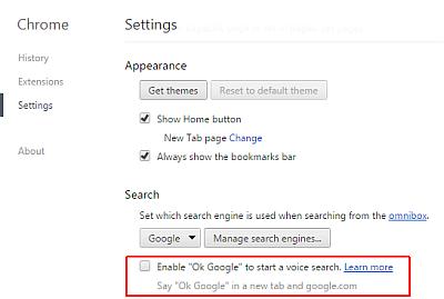 OK Google Toggle 400.png